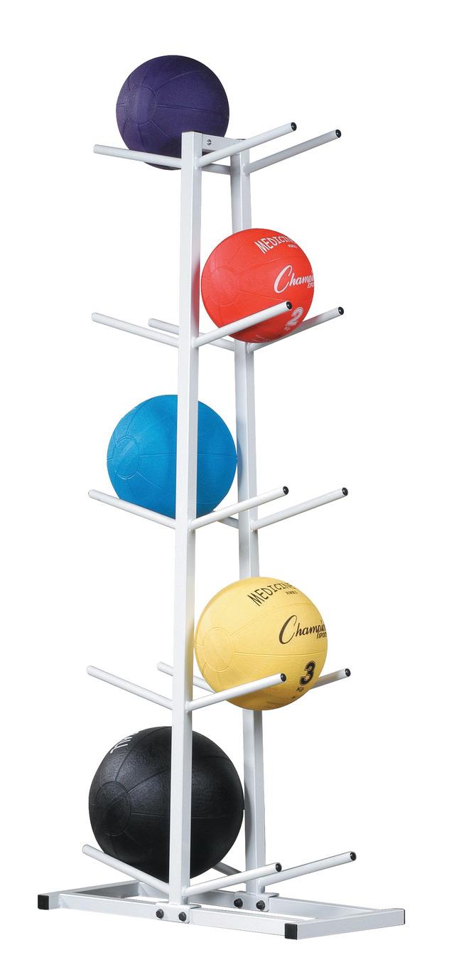 Medicine Balls, Medicine Ball, Leather Medicine Ball, Item Number 1288957