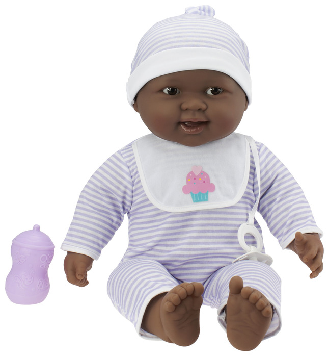 Dramatic Play Dolls, Role Play Doll Clothes, Item Number 1288980