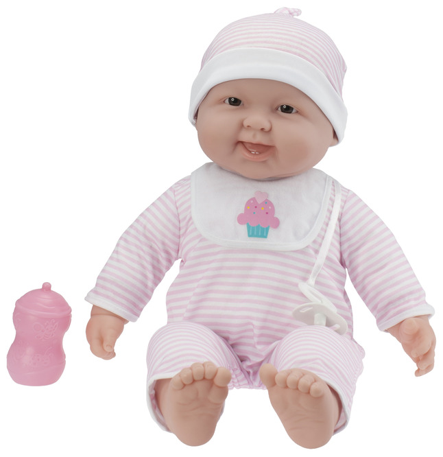 Dramatic Play Dolls, Role Play Doll Clothes, Item Number 1288981