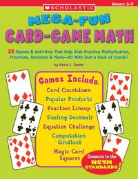 Classic Games, Item Number 1289428