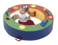 Play Spaces, Gates Supplies, Item Number 1289728