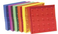 Geometry Games, Geometry Activities, Geometry Worksheets Supplies, Item Number 1290387