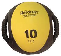 Medicine Balls, Medicine Ball, Leather Medicine Ball, Item Number 1290474