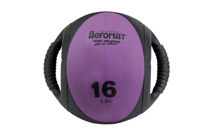 Medicine Balls, Medicine Ball, Leather Medicine Ball, Item Number 1290477