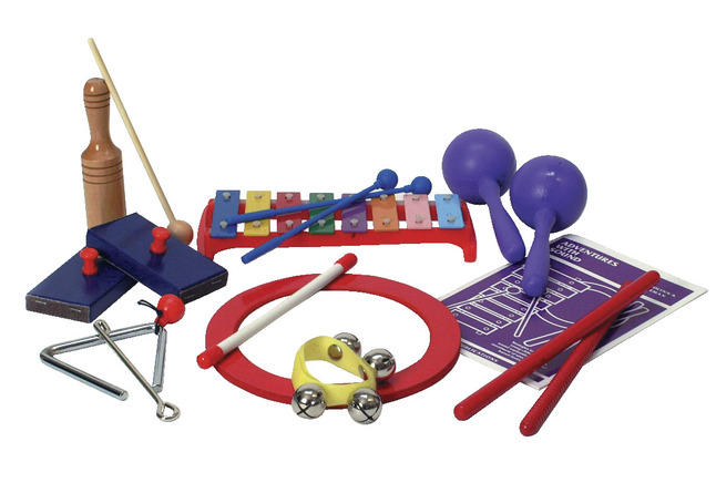 Kids Musical and Rhythm Instruments, Musical Instruments, Kids Musical Instruments Supplies, Item Number 1290657