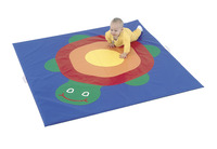 Playmats Carpets And Rugs Supplies, Item Number 1290740