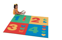 Playmats Carpets And Rugs Supplies, Item Number 1290744