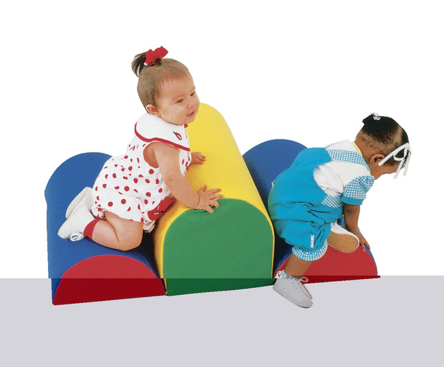 Soft Play Climbers Supplies, Item Number 1290746