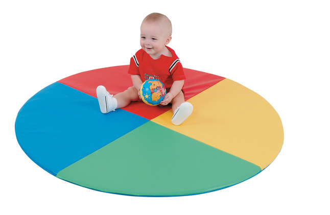 Playmats Carpets And Rugs Supplies, Item Number 1290747
