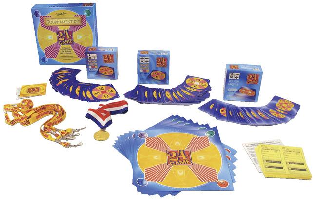 Math Games, Math Activities, Math Activities for Kids Supplies, Item Number 1291003