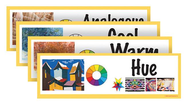 Art Books, Art Workbooks Supplies, Item Number 1291108