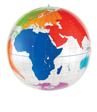 Maps, Globes Supplies, Item Number 1291223