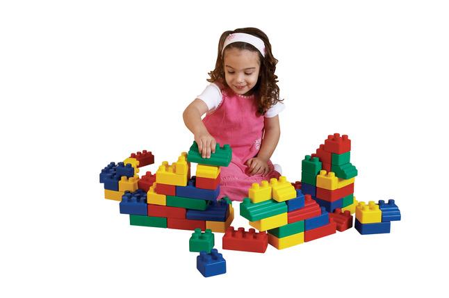 Building Blocks, Item Number 1291229