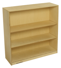 Shelving units, Item Number 1291235