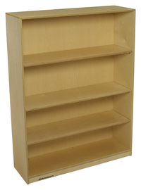 Shelving units, Item Number 1291237