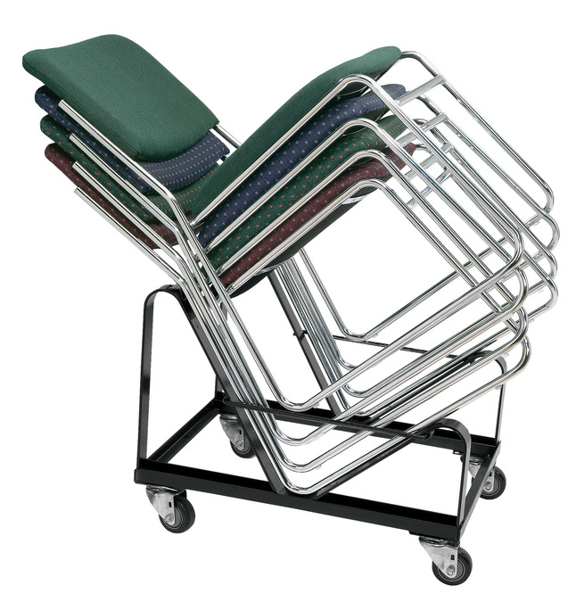 Chair Accessories Supplies, Item Number 1291823