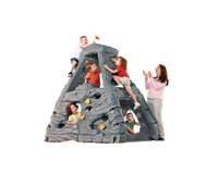 Active Play Playhouses Climbers, Rockers Supplies, Item Number 1291938
