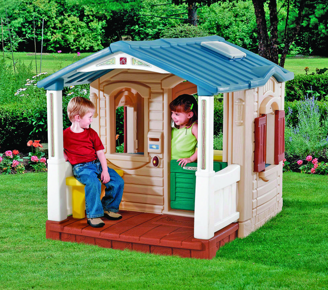 Active Play Playhouses Climbers Rockers Item Number 1291939