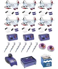 Science Kits, Item Number 1292712