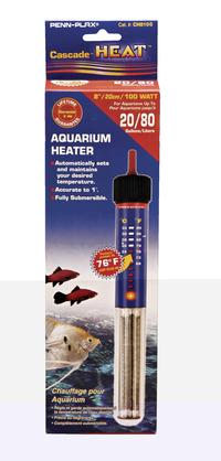 Aquariums, Aquarium Supplies, Item Number 1292768
