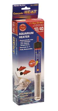 Aquariums, Aquarium Supplies, Item Number 1292769