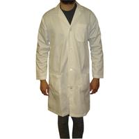 Lab Coats, Aprons Supplies, Item Number 1292841