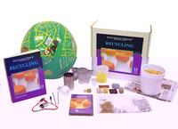 VHS, DVDs, Educational DVDs Supplies, Item Number 1292993
