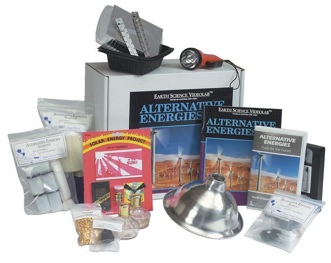 VHS, DVDs, Educational DVDs Supplies, Item Number 1292994