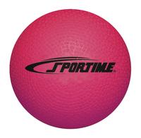 Playground Balls, Rubber Playground Balls, Playground Balls Bulk, Item Number 1293616