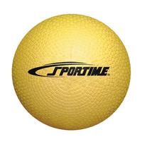 Playground Balls, Rubber Playground Balls, Playground Balls Bulk, Item Number 1293610
