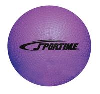 Playground Balls, Rubber Playground Balls, Playground Balls Bulk, Item Number 1293613