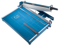 Guillotine Paper Trimmers, Item Number 1293734