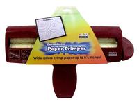 Craft Punches, Item Number 1293910