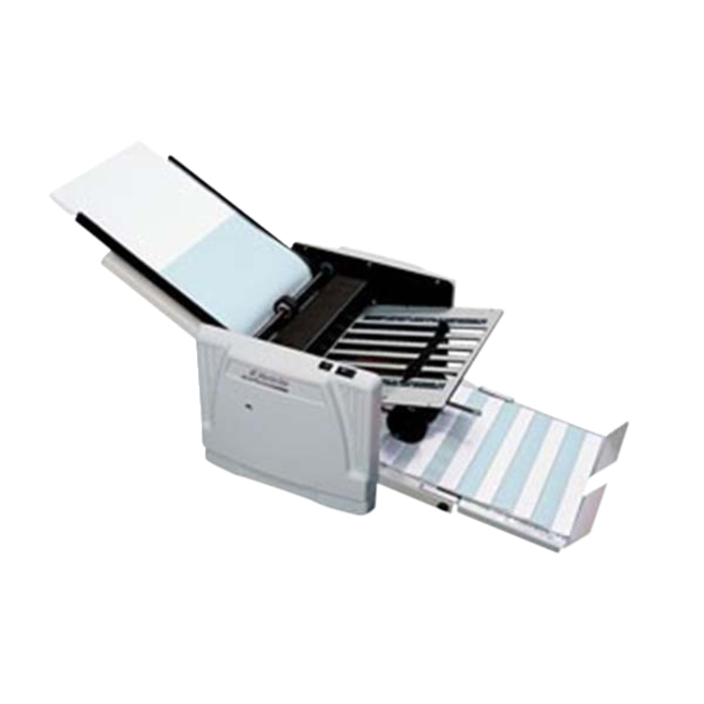 Folding Machines and Sorting Machines, Item Number 1294004
