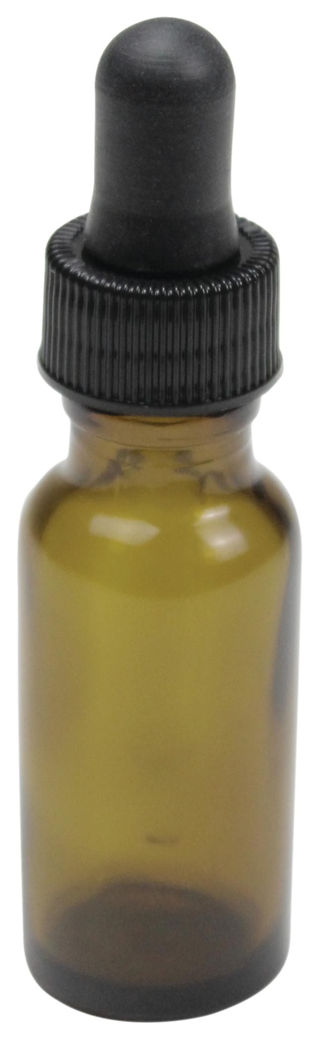 Bottles, Jars, Vials, Item Number 1294656