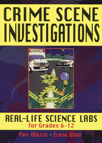 Nonfiction Books, Nonfiction Books for Kids, Best Nonfiction Books for Kids Supplies, Item Number 1294669