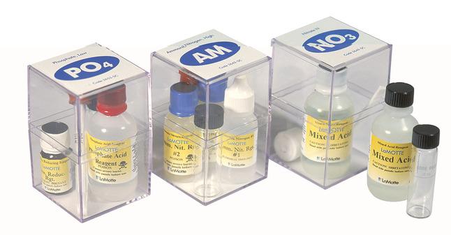 Chemicals, Item Number 1294673
