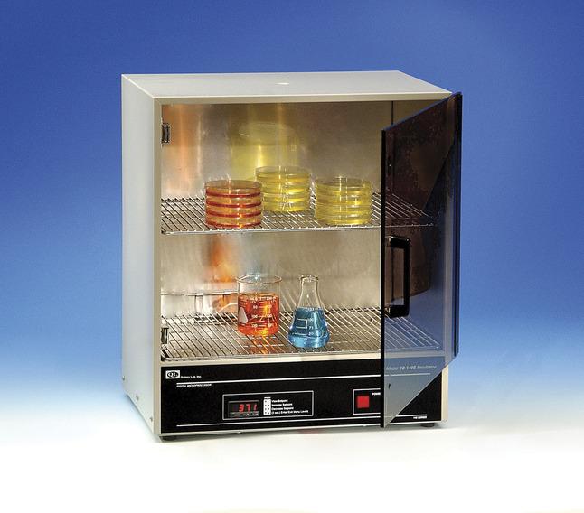 Lab Ovens, Refrigeration, Item Number 1294685