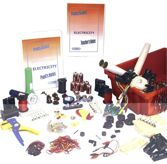 Alternative Energy, Alternative Energy Sources, Alternative Energy Resources Supplies, Item Number 1295307