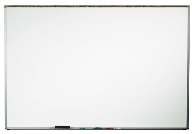 White Boards, Dry Erase Boards Supplies, Item Number 1295464