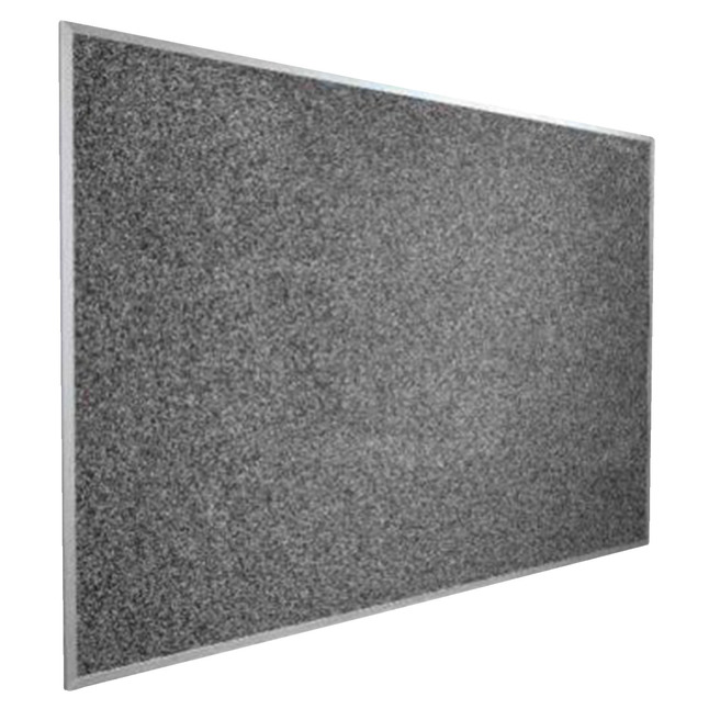 Bulletin Boards, Item Number 1295520