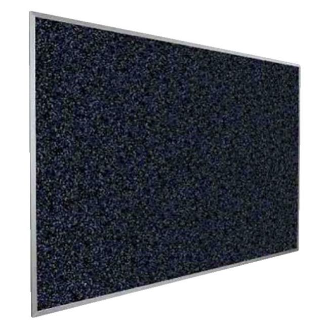 Bulletin Boards, Item Number 1295530