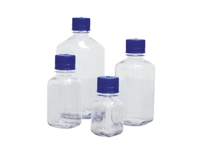 Bottles, Jars, Vials, Item Number 1295688