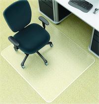 Chair Mats Supplies, Item Number 1296308
