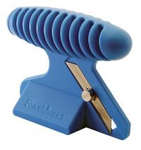 Paper Cutter, Item Number 1296385