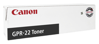 Black Laser Toner, Item Number 1297604