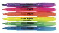 Highlighters, Item Number 1593073