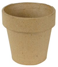 General Craft Supplies, Craft Materials, General Materials Supplies, Item Number 1298153