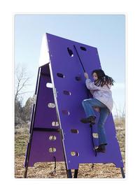 Dome Climber and Outdoor Climbers Supplies, Item Number 1298354