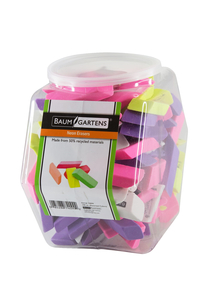Erasers and Pencil, Item Number 1298570